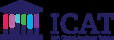 ICAT Education